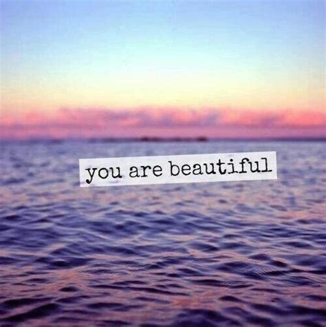 You Are Beautiful you are so beautiful to me quotes quotesgram