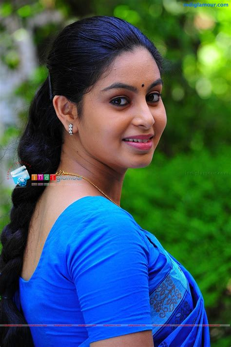 tattoo meaning in malayalam ayal malayalam movie stills actress gallery tattoo