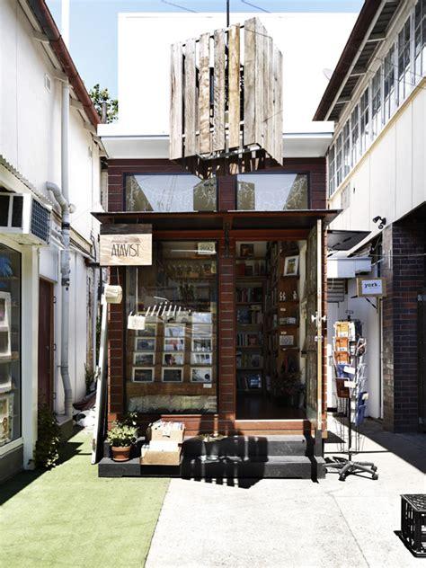 interior design courses brisbane interior styling courses sydney wohndesignideen
