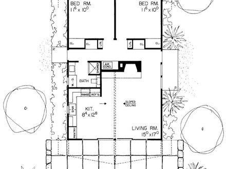 retro ranch house plans retro ranch house floor plans ranch style house retro home plans mexzhouse com