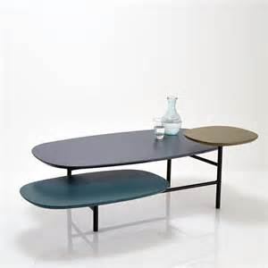 table basse pivotante 17 best images about table basse on design