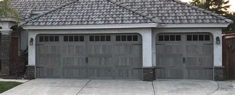 Non Insulated Garage Doors Non Insulated Garage Doors In Plano Tx