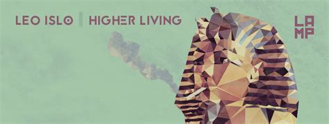 indie house indie house leo islo higher living the sights and sounds