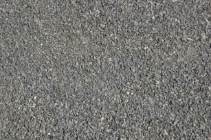 file gravel small stones jpg wikipedia