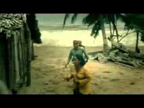 film seru di youtube seru film krakatau bag 1 of 7 dibuat th 2006 di