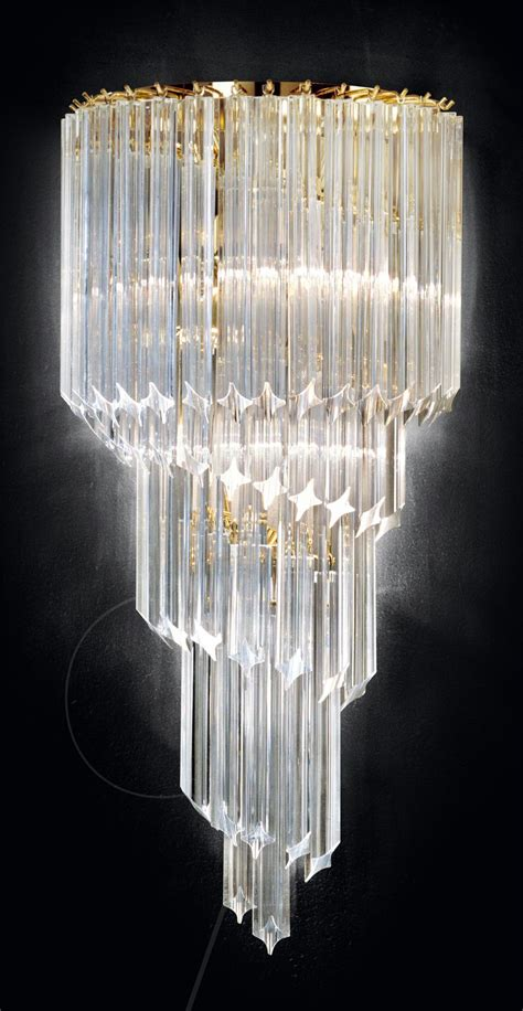 lustre contemporain 3138 seen one this in a dining stunning