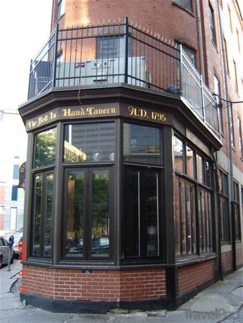 Dublin House Boston by 1000 Images About A We Will Go On