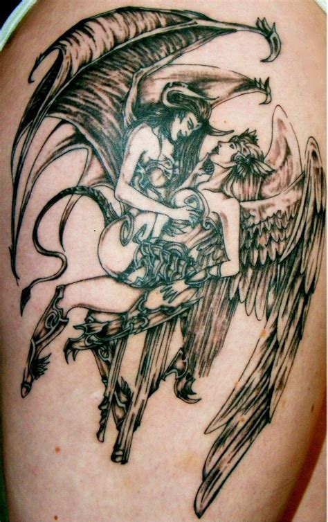tattoo inspiration demon 45 best tatoo ideas images on pinterest tatoos tattoo