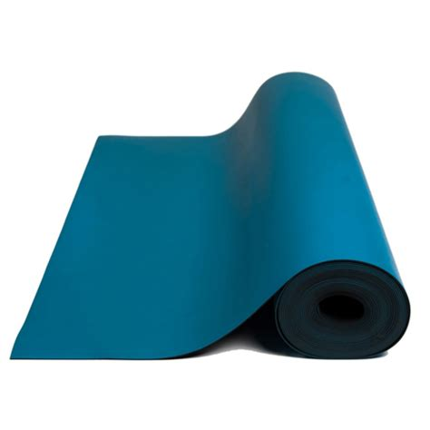 anti static bench mat roll anti fatigue mat 82 notrax soil guard rubber floor mat 3ft