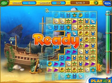 Giveaway Of The Day Game - game giveaway of the day fishdom premium