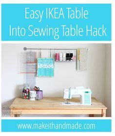 diy ikea hacks 5 easy steps to make your own ikea couch 1000 images about diy sewing cabinets on pinterest
