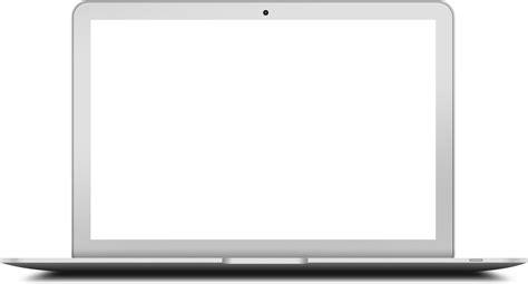 blank computer screen cfxq