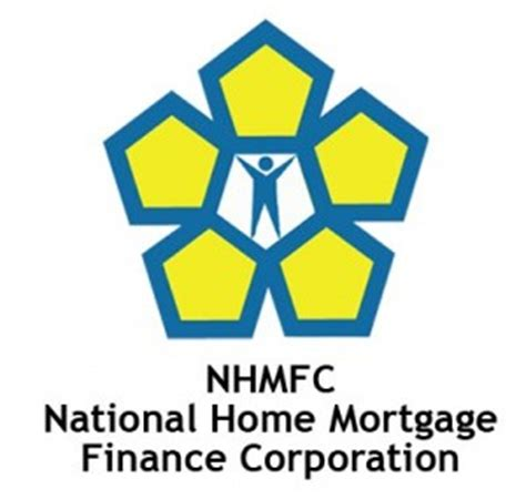 national housing authority residential mortgage national housing authority residential mortgage 28 images opinion a mortgage