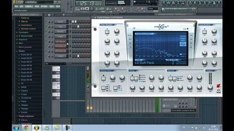 fl studio 10 full version buy gorestep in nexus fl studio 10 youtube