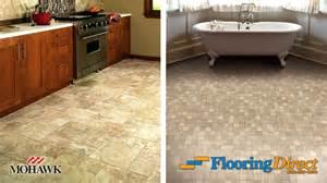 luxury sheet vinyl vs stone tile flooring flooring direct