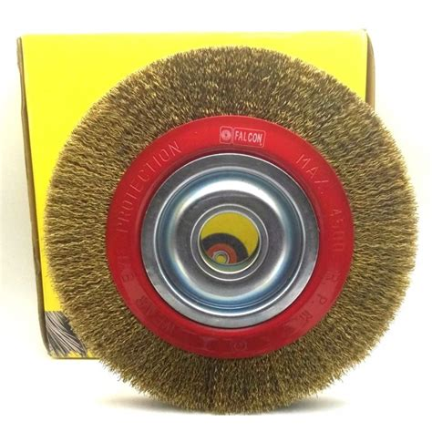 bench grinder brush bench grinder wheel brush 6 quot 8 quot