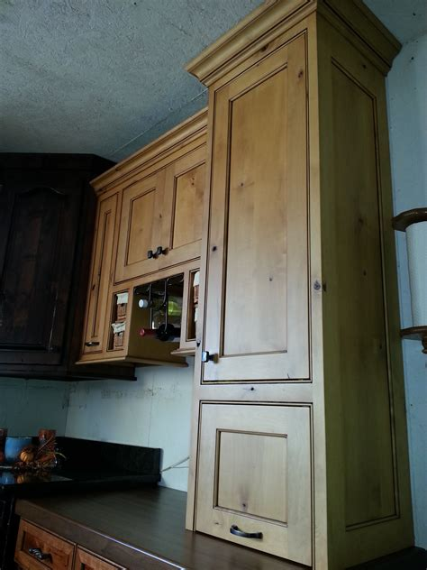 amish made kitchen cabinets mi cabinets ideas amish kitchen cabinets central ohio