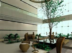 Green Interior Design Green Tea Room Interior Design 3d House Free 3d House Pictures And Wallpaper