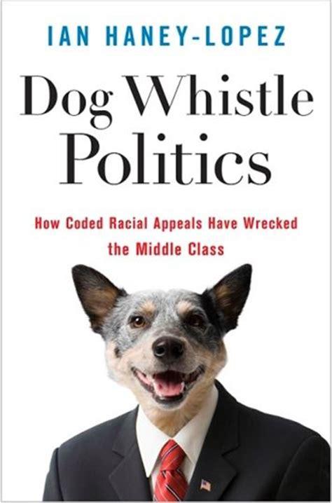 whistle politics children s publishing blogs oxford press posts