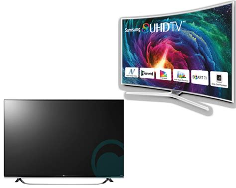 Tv Led Samsung Elektronik City toko elektronik jual murah barang elektronik kulkas mesin cuci dan tv led