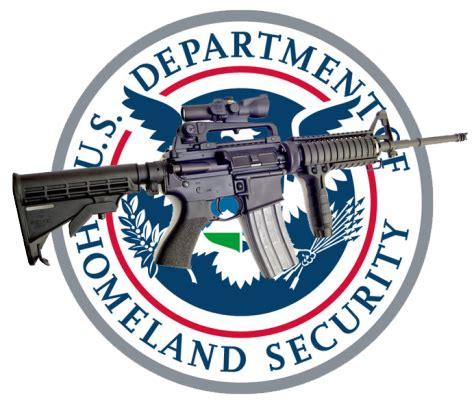 dhs to hire quot top secret quot domestic security 187 alex