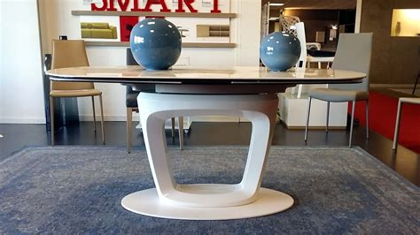 tavolo calligaris orbital outlet tavolo calligaris orbital tavoli a prezzi scontati