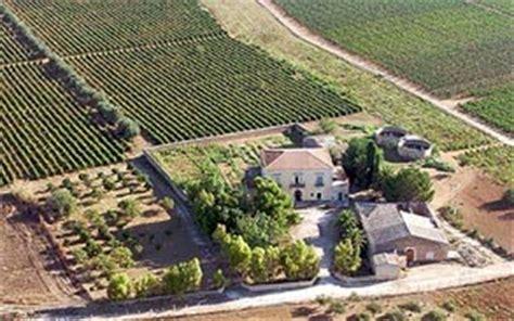 agricola ragusa 187 azienda vitivinicola avide azienda agricola vino