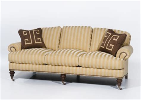 sofa thesofa
