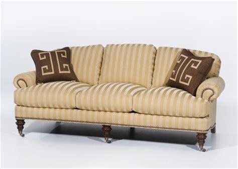 sofa greece greek sofa thesofa