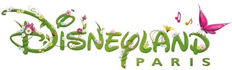 disneyland clipart disneyland clipart disneyland pencil and in color