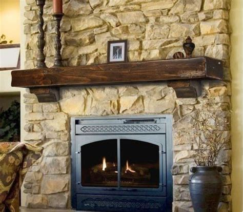 pine fireplace mantel 17 best images about fireplace mantel on