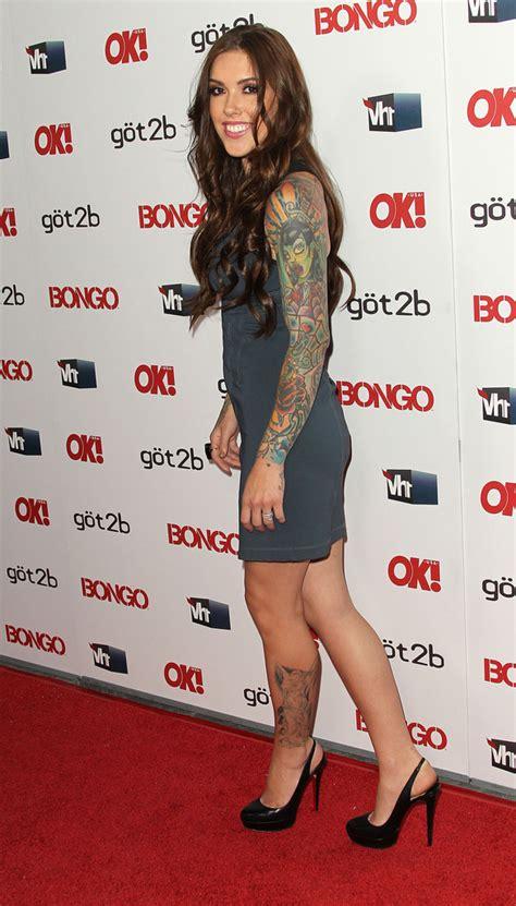 Hollywoods Sexiest Single by Casey Patridge Photos Ok Magazine Toasts S