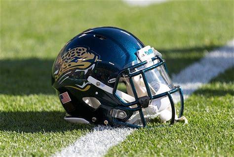 jacksonville jaguars helmet color which teams should go back to their uniforms