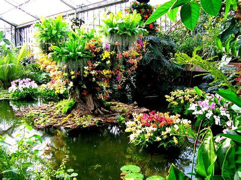 Loveisspeed The Royal Botanic Gardens Kew Botanic Gardens Kew