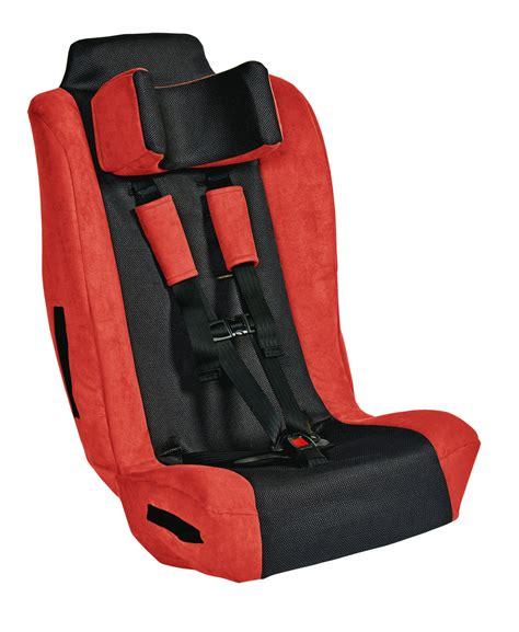 car seat for columbia spirit aps car seat special needs car