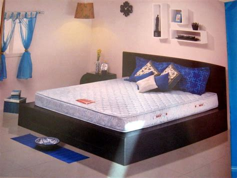 Sleepwell Mattress Price List In Bangalore by Sleepwell Mattress Outlet In Pune Remeron Antidepressant