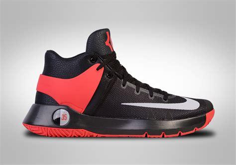 Harga Nike Kd Trey 5 Iv nike kd trey 5 iv bred price 92 50 basketzone net