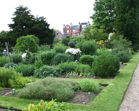 images of gardens physic garden wikipedia