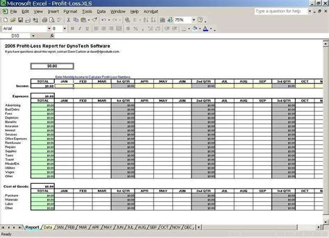 expenses excel template free daily expense tracker excel