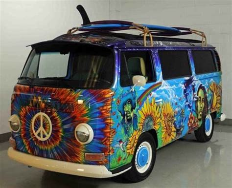 volkswagen hippie front 1972 vw wheels volkswagen bobs and buses