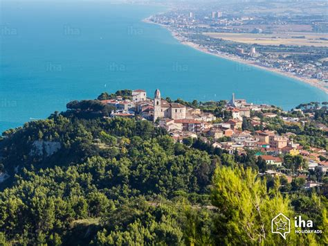 marche it civitanova marche rentals for your vacations with iha direct