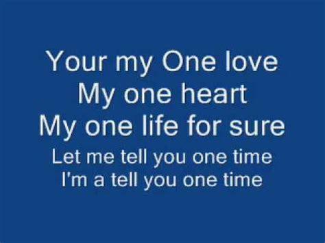 justin bieber one time lyrics download 6 61 mb free lirik lagu justin bieber one time mp3