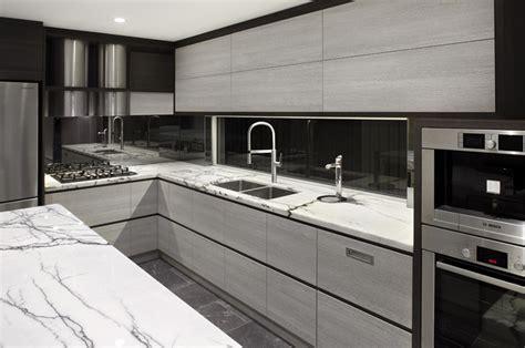 Ultra Modern Kitchen ultra modern aesthetic