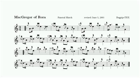 theme google music braveheart theme song sheet music for bagpipes google