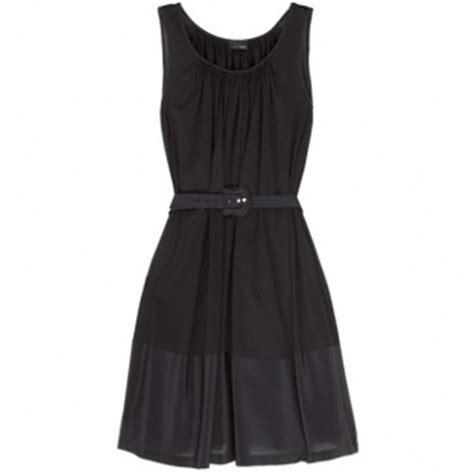 imagenes vestido negro vestido negro tienda de ropa y complementos tienda de