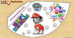 Toys activities preschool activities party ideas party invites free