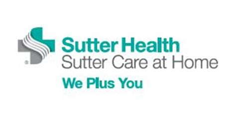 sutter care at home sonoma county section on aging soa