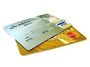 business charge cards credit card