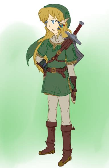 how to do a doodle link link practice doodle by easternborealis on deviantart