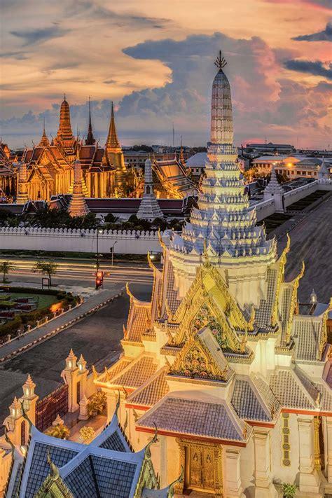17 best ideas about bangkok thailand on thailand travel asia and bangkok